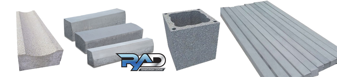 betonska-galanterija