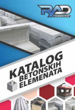 katalog-naslovna